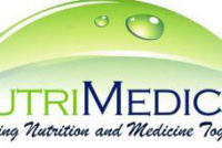 FEB 22ND 2017 NUTRIMEDICAL.COM BLOG PROTOCOLS NEWS SPECIALS WORLD NEWS AND ANTIAGING FUNCTIONAL MEDICAL NEWS