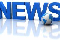 JAN 11TH 2017 SPECIAL FAKE NEWS CNN BUZZ FEED JIM FETZER DR BILL DEAGLE MD THE NUTRIMEDICAL REPORT SHOW